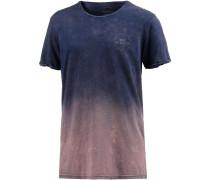 Mitazi T-Shirt Herren, mehrfarbig