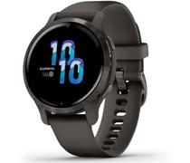 Venu 2 S Smartwatch