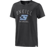 The Surf Brand T-Shirt Herren, grau