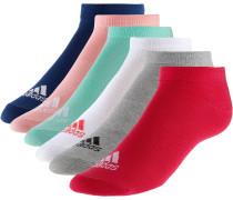 Socken Pack Socken Pack, mehrfarbig