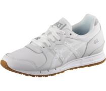 GEL MOVIMENTUM Sneaker