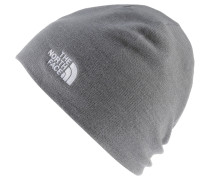 Gateway Beanie, TNF medium grey heather