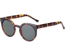 Lulu S2002 Sonnenbrille