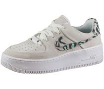 Air Force 1 Sage Sneaker