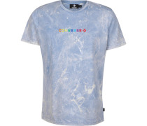 SS Crew Treatment T-Shirt