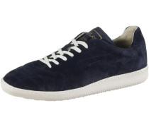 Sneaker Herren, blau
