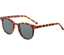 Francis S2254 Sonnenbrille