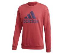 Favorites Graphic Sweatshirt Sweatshirt