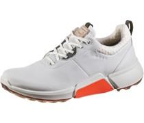 W Golf Biom H4 Dritton Golfschuhe