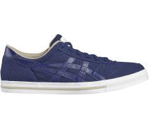 Aaron Sneaker Herren, blau