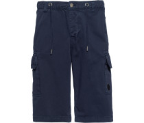 OUT OF FUNK II Cargoshorts