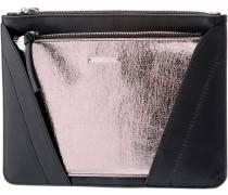Handtasche Damen, mehrfarbig