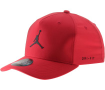 Cap Herren, UNIVERSITY RED