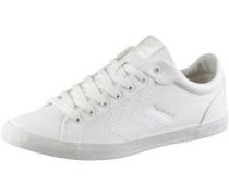 Deuce Court Tonal Sneaker Herren, weiß