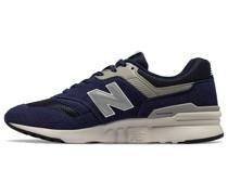 CM997 Sneaker