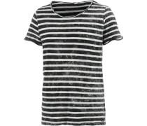 Dabito T-Shirt Herren, mehrfarbig