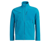 Madris ML Jacket Men Fleecejacke