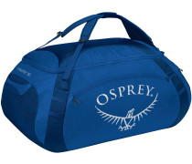 Transporter Reisetasche, blau