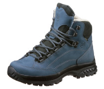 Alta Bunion Lady GTX Wanderschuhe Damen, uncle blue