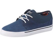Mahalo Sneaker Herren, blau