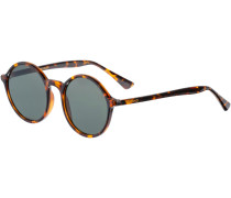 Madison S3250 Sonnenbrille