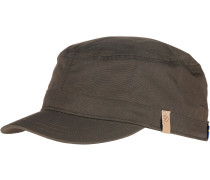 Sarek Trekking Cap, grün