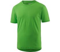 Unterhemd Herren, grün