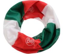 Original Flags Italien EM 2016 Loop, grün/weiß/rot