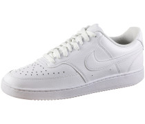 Court Vision Sneaker