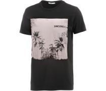 Kewoge T-Shirt Herren, mehrfarbig