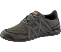 TVL Easy Sneaker Herren, grau