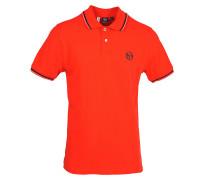 Sergio 020 Polo Poloshirt