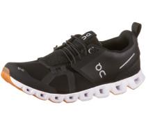Cloud Terry Sneaker