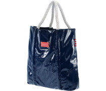 Sail Away Tote Shopper Damen, blau