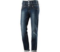 Raya Boy Boyfriend Jeans Damen, posh