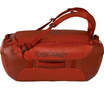 Transporter 65 Duffle Reisetasche