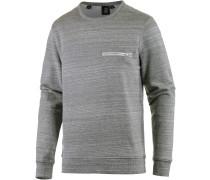 Anomy Sweatshirt Herren, grau