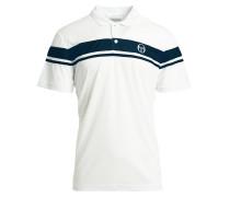 Young Line Pro Polo Poloshirt