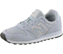 WL373 Sneaker Damen, Grey