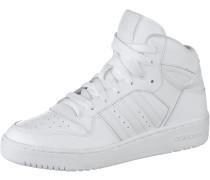 M Attitude Revive W Sneaker Damen, weiß