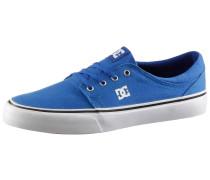 Trase TX Sneaker Herren, blau