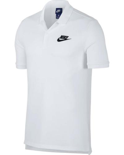 NSW Matchup Poloshirt Herren