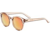 Paramount Sonnenbrille