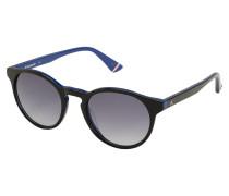 LCS6013A 080 Sonnenbrille