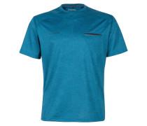 Crashiano T-Shirt Men T-Shirt