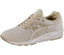 Gel Kayano Trainer Evo Sneaker Herren, beige