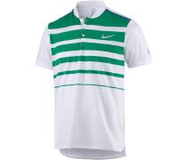 Premier RF Polo Tennis Polo Herren, mehrfarbig