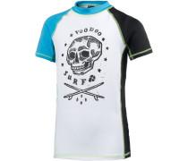 UV-Shirt Jungen, mehrfarbig
