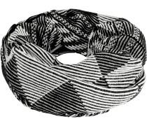 Infinity Optical Loop, schwarz