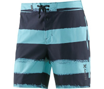 Phantom Beachside Brother Boardshorts Herren, mehrfarbig